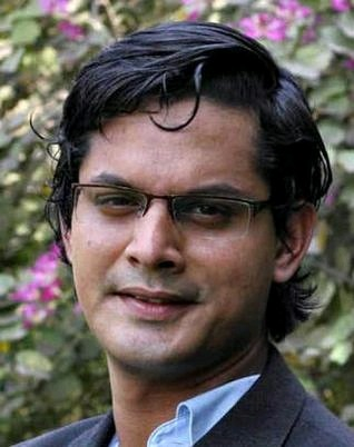 Basheer quit 'shock'