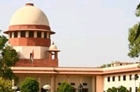 Supreme Court convenes tomorrow