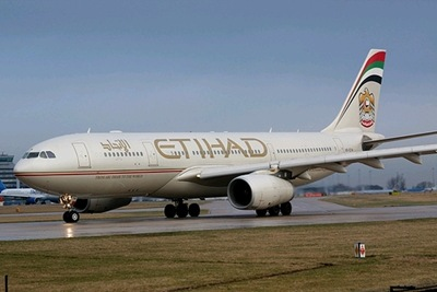 Jet-Etihad: CCI must learn better research