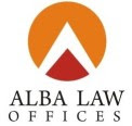 Alba Law Office