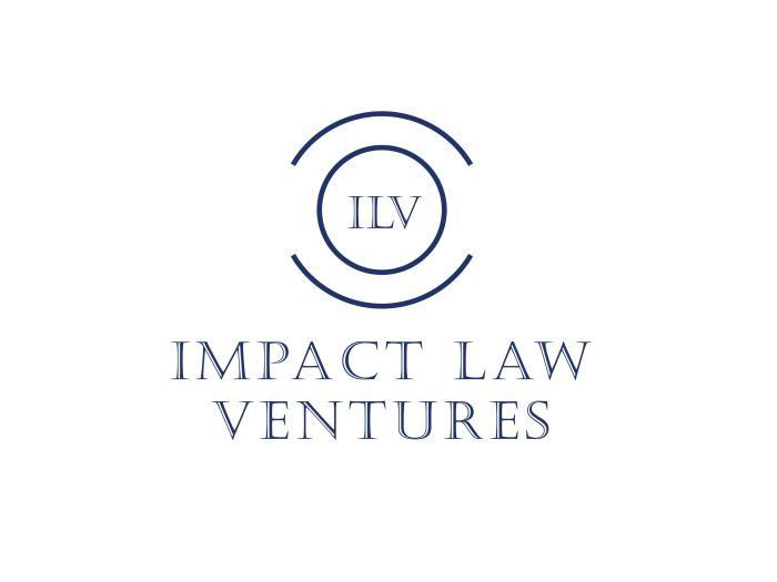 ILV seeks corporate lawyers with 2+ years of PQE in Delhi...