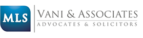 MLS Vani & Associates seeks Corporate and Litigation Associates in Mumbai