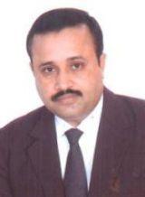 NeerajAarora