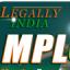 MPL Live