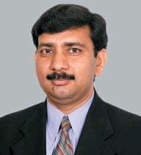 Kumar: New registrar