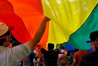 READ 377 JUDGMENT]: Supreme Court bans gay sex again as