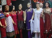 BIBA Fashion