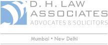 DH Law Associates