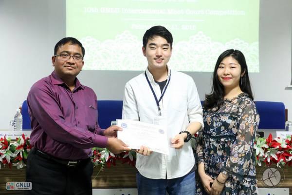 b2ap3_thumbnail_Certificates.png