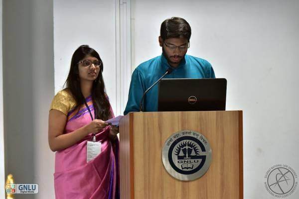 b2ap3_thumbnail_Sanskriti.png