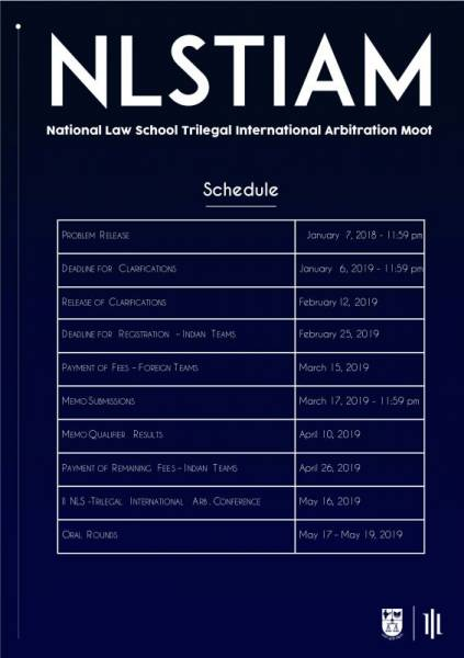 b2ap3_thumbnail_3.-NLSTIAM--2018-19-Schedule-copy.jpg