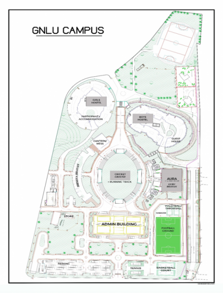 b2ap3_thumbnail_map-of-campus_20190620-075325_1.png