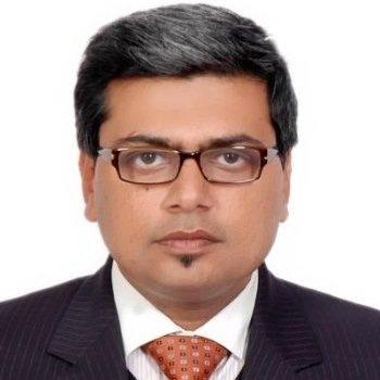 Manish Mishra: Missing link