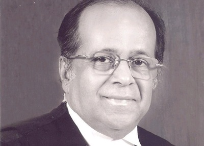 Ex-Justice AK Ganguly named by committee, denies allegations: 'Victim of situation'