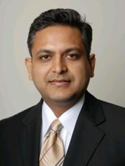 Jhunjhunwala: Corporate not taxed