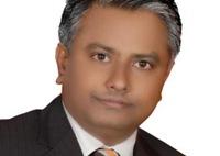Indrajit Mishra