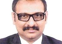Prateush Sharma