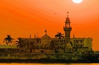 Why did the sun set on Haji Ali's briefly sexist period?