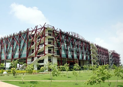 JGLS places 23 of its 2019 batch at top firms