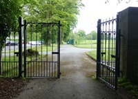 The liberalisation gates have never been this half-open