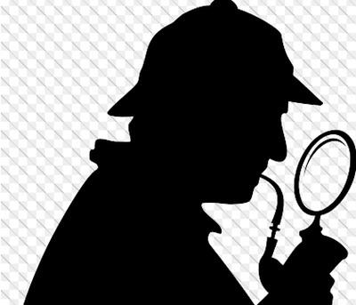 DJS detectives