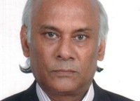 Mukul Sinha, RIP (photo credit: Stanford.edu)