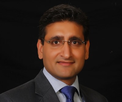 Balbir Singh: Living the litigation dream