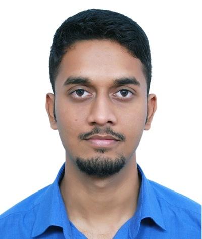 Shishir Bail: Succes of legislative process dwindling