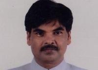 BCI chairman Manan Kumar Mishra