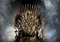 Delhi bar council game of thrones