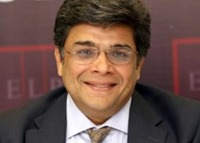 Rohan Shah: A giant of the law firm & tax world to go independent