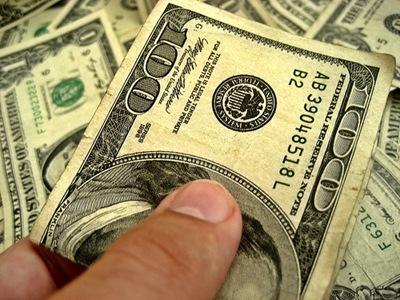 BCI: Dollars preferred?
