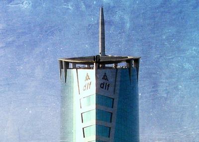 SEBI: DLF lied in IPO