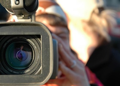 Cameras in court: Remoter possibility