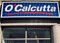 Calcutta calling