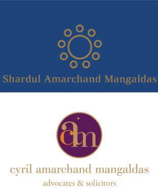 [url=https://www.legallyindia.com/Law-firms/shardul-amarchand-mangaldas-started-today-with-new-logo-cupcakes-as-both-brothers-move-away-from-amarchand-com-after-settlement]Shardul Amarchand (top)[/url] vs Cyril Amarchand (bottom)