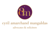 New logo: Find the elephantCyril Amarchand Mangaldas has unveiled its new logo and high-powered strategic advisory board today.