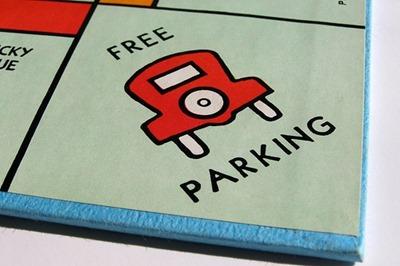 CLAT monopoly: Free pass