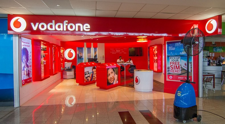 Vodafone: Posterchild for Indian tax troubles
