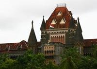 Bombay HC: Hot turf