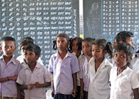 Allahabad HC: We don't want no (private) education?