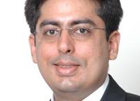 Vivek Daswaney