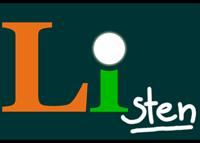 LI-Listen-logo