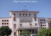 Jaipur bench to hear CLAT appeal