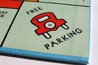 CLAT monopoly: Free pas