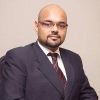 Neeraj Menon: Energy