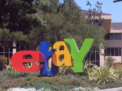 eBay snaffles larger stake Snapdeal