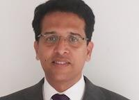 Rajesh Vellakkat: Fox & White Forest