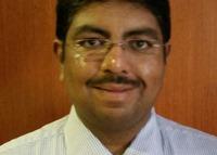 Nagendra: AZB delights