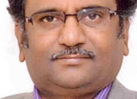 Ex-Nalsar registrar AcharyuluRetired Supreme Court judges justices Gyan Sudha Mishra, CK Prasad and Balbir Singh Chauhan, were nominated by the apex court to head the proposed Lokpal ombudsman. Also in the running is retired Jharkhand high court chief justice and current Appellate Tribunal for Electricity chairman M Karpaga Vinayagam
